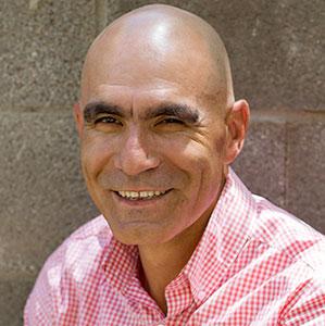 Pedro-Gonzalez