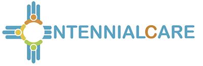 centennial-logo-small